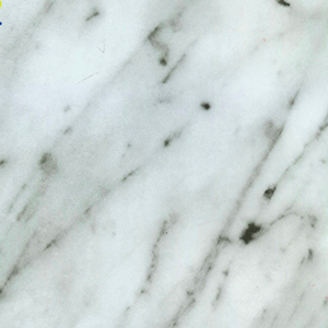 marble-marmo-pellicola-pattern